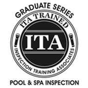 ITA Pool & Spa