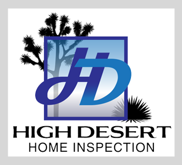 High Desert Home Inspection